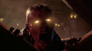 Call of Duty: Black Ops III -
