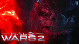 Halo Wars 2 Announcement Teaser - Gamescom 2015