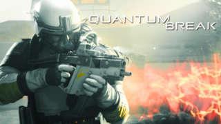 Quantum Break - Official Gamescom 2015 Trailer