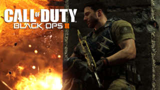 Call of Duty: Black Ops III - Story Trailer