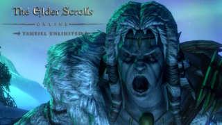 The Elder Scrolls Online: Tamriel Unlimited - Orsinium Trailer