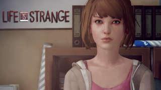 Life is Strange - Finale Launch Trailer