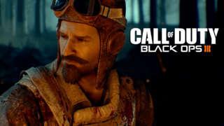 Call of Duty: Black Ops III - Nikolai Memories