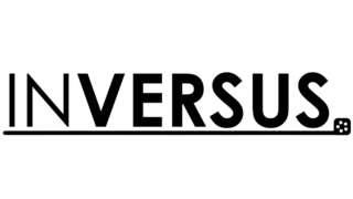 Inversus - Announcement Trailer