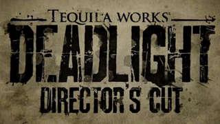 Deadlight: Director's Cut - Announcement Trailer