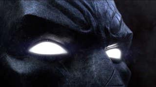 Batman Arkham VR - E3 2016 Trailer