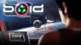 Boid - Launch Trailer