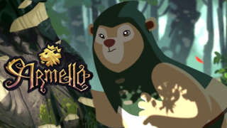Armello - Usurpers Launch Trailer