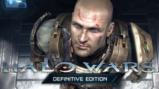 Halo Wars - Definitive Edition Trailer