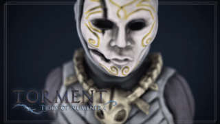 Torment: Tides of Numenara - Collector's Edition Trailer
