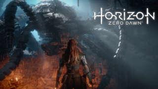 Horizon: Zero Dawn - Launch Trailer