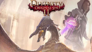Divinity: Original Sin 2 - Update #37: Release Date & New Patch