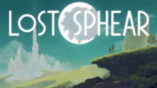Lost Sphear - Nintendo Switch Reveal Trailer