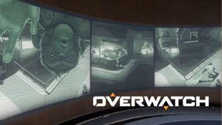 Overwatch - Developer Update: Horizon