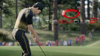 The Golf Club 2 - Launch Trailer