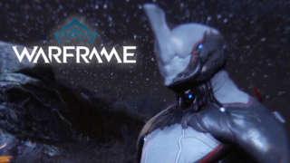 Warframe - Plains of Eidolon Gameplay Demo