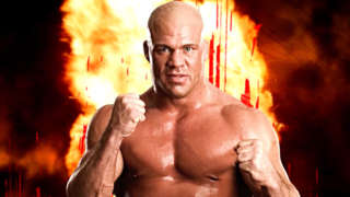 WWE 2K18 -