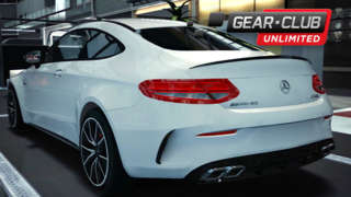 Gear.Club Unlimited - Exclusive Features Trailer