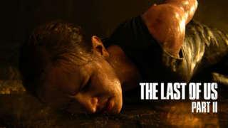 The Last Of Us Part II - PGW 2017 Trailer
