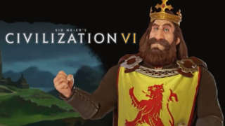 Civilization VI: Rise And Fall - First Look: Scotland