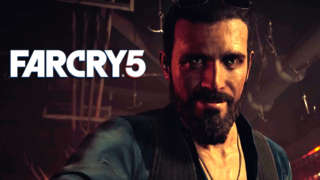 Far Cry 5 - Launch Gameplay Trailer
