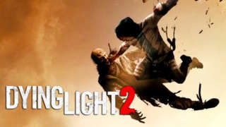 Dying Light 2 - Official Announcement Trailer   E3 2018