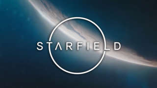 Bethesda Reveals Starfield, Its Rumored Sci-Fi Game