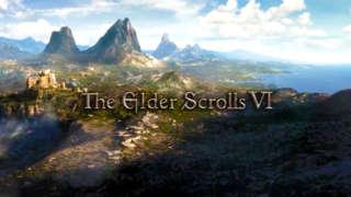 Elder Scrolls 6 Announced With Teaser Trailer By Bethesda