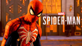 Marvel's Spider-Man – 'Combat' Official Trailer