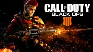 Call Of Duty Black Ops 4 - Black Market Tutorial Trailer