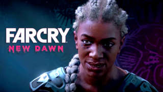 Far Cry: New Dawn - Official Story Trailer