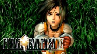 Final Fantasy IX - Official Launch Trailer | Nintendo Switch