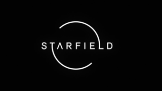 Bethesda's Starfield May Not Release On Current-Gen Consoles