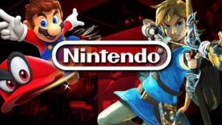 E3 2018: All The Nintendo Switch Games Revealed At Nintendo Direct