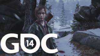 Game Developers Choice Awards 2014 - Developer Nominee Messages