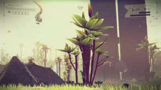 No Man's Sky - Portal Gameplay Trailer