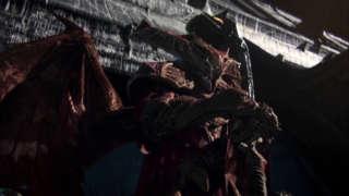 Destiny: The Taken King Raid Teaser Trailer