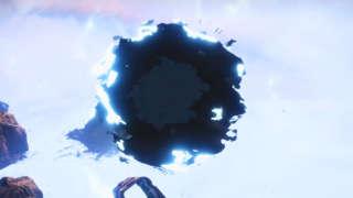 Destiny 2: Ascendant Challenge Week 3 Location Video Guide (July 9-16)