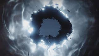 Destiny 2 Guide: Ascendant Challenge Week 1 Location Video (August 6-13)
