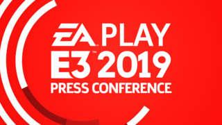 EA Play News Recap & Rewatch