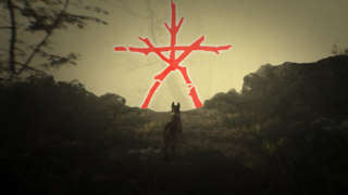 Blair Witch: 10 Minutes of Puzzles And Scares