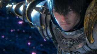 FINAL FANTASY XIV ENDWALKER Full Trailer