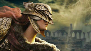Elden Ring Gets Delayed But You Can Still Play Early | GameSpot News