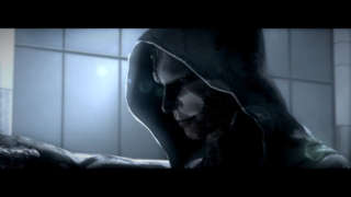 The Evil Within - TGS 2014 Gameplay Trailer