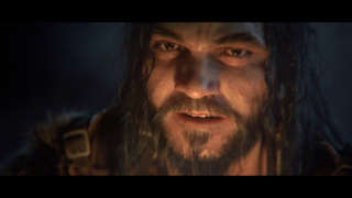 Total War: Attila - Announcement Trailer