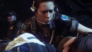 Alien: Isolation - Launch Trailer