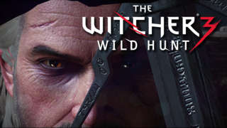 The Witcher 3: Wild Hunt - Monsters Developer Diary