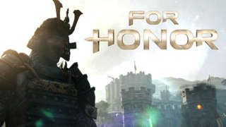 For Honor - Accolades Trailer