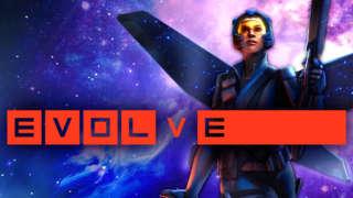 Evolve - Quantum Caira Trailer