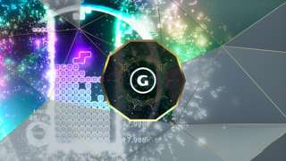 Best Games Of 2018: Tetris Effect